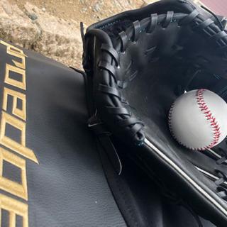 6月28日 初心者&経験者  野球したいひとあつまれ!