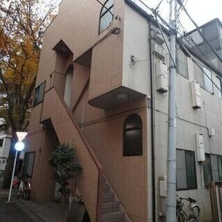 ⭐️【1万円入居可】⭐️カード無しで分割OK✨ 💁京王線/仙川駅...