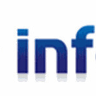 【高収入】●上級エンジニア募集! インフラ系システム提案・改善 ...