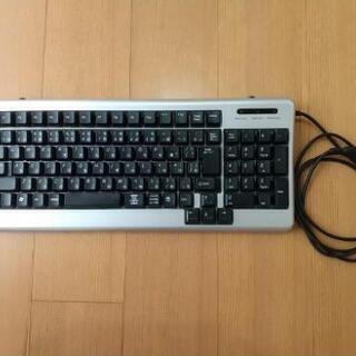 キーボード マウス ELECOM