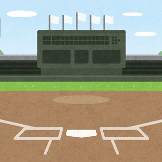 【1枠30,000円】2020夏季熊本県高等学校野球大会 ロール...