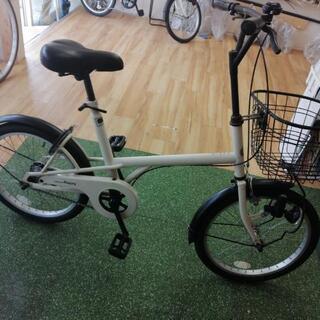 欲しい方に修理して譲りますので、壊れた自転車、乗らない自転…