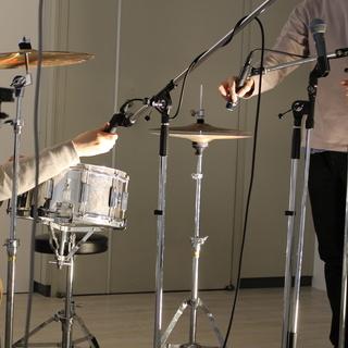 【初心者大歓迎】PA講座🥁 楽器 マイク ミキサー 音響