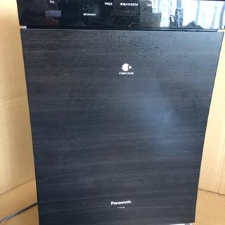【値段交渉あり】Panasonic 空気清浄機‼️2015年製‼...
