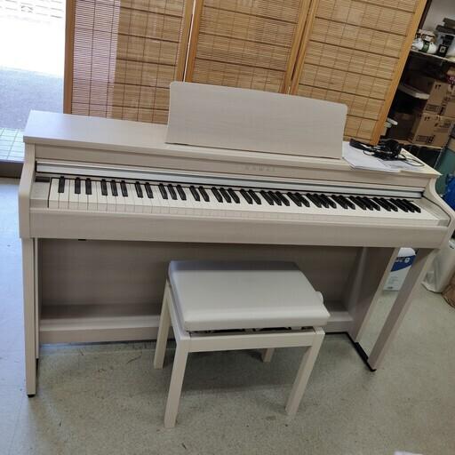 ピアノ カワイ cn29 電子 カワイ電子ピアノのおすすめ5選