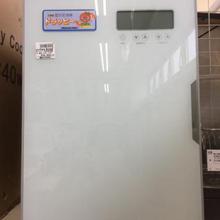 「安心の6ヶ月保証付!!【静岡精機(シズオカセイキ)】食品乾燥機...