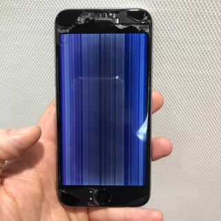 iPhoneの修理なら川崎駅から最寄りのスマップル川崎アゼリア店へ!