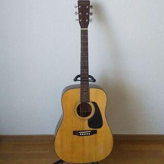 モーリス ギター