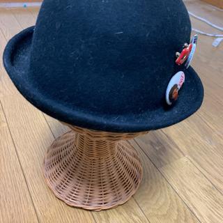 帽子 スタンド