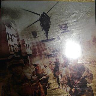 Black Hawk Down完全版