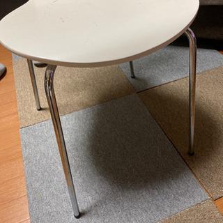 椅子 - 家具