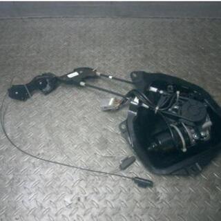セレナ DBA-CC25 パワースライドドアモーター