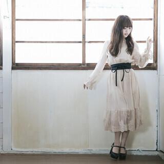 【登録制】俳優・タレント・モデル・エキストラ募集  - 新宿区