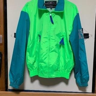 KUSHITANI ライディングジャケット 夏用 LLサイズ