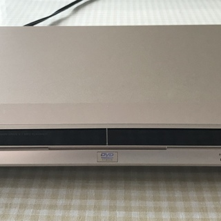 【DVDプレーヤー】SONY DVP-NS530