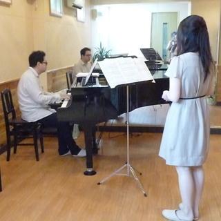 最大2名様まで!ピアノ・アコースティックス楽器専用貸スタジオ。ピ...