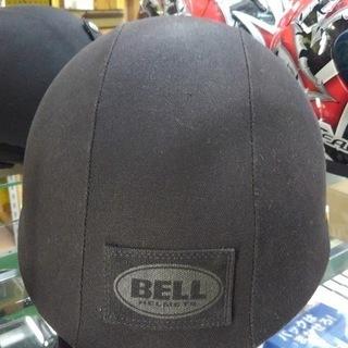 【店舗同時販売中】BELL ドリフター ハーフヘルメット