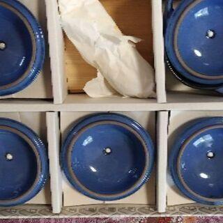 茶碗蒸し陶器