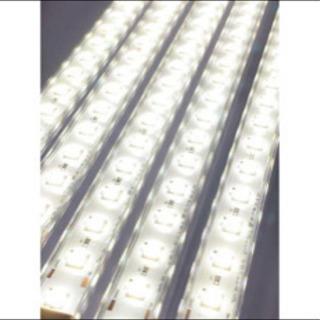 棚下照明LEDバー 新品未使用