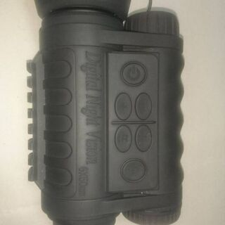 暗視スコープWG-50