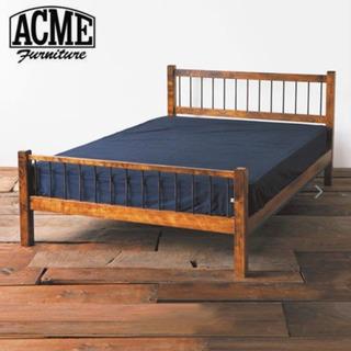 ACME Furniture GRANDVIEW クィーンサイズ...