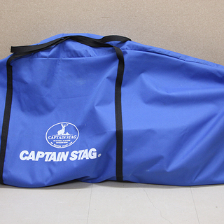 CAPTAIN STAG キャプテンスタッグ UD-2015 ス...