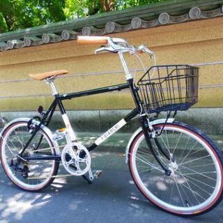 自転車 ビアンキ2019 黒 2020年6月購入