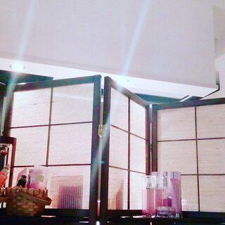 立川市民の皆様☆オーダーメイドボディ90分8000円☆