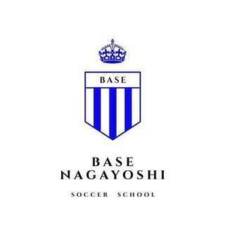 ☆1期生募集中☆BASE長吉サッカースクール始動!!