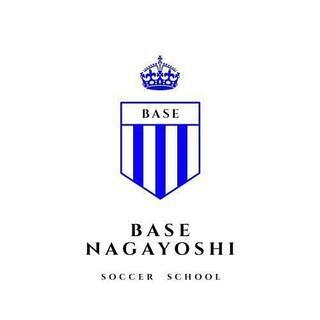 ☆1期生募集☆BASE長吉サッカースクール