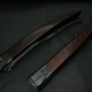 ✩超美品✩新品未使用✩ムーブ カスタム用 L175S DBA-L...