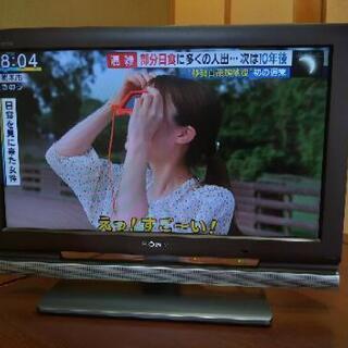 [配達無料][即日配達も可能?]SONY 液晶テレビ KDL-2...