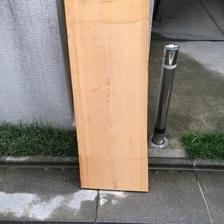 ひのき板 ヒノキ 檜 桧 DIY