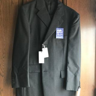 春夏用のメンズスーツ 98BE5