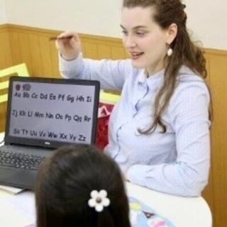 ネイティブ外国人が格安で英会話教えます!