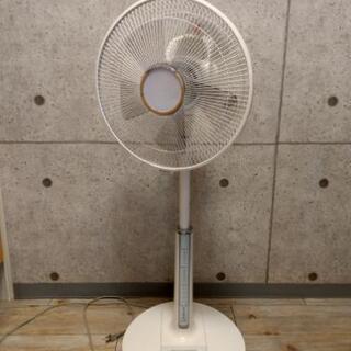 (取引中)Hitachi扇風機