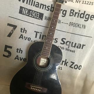 ヤイリのミニギター アコースティックギター ジャンク