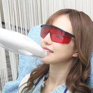 ✨ホワイトニング効果No.1✨北海道釧路市に歯のセルフホワイトニ...