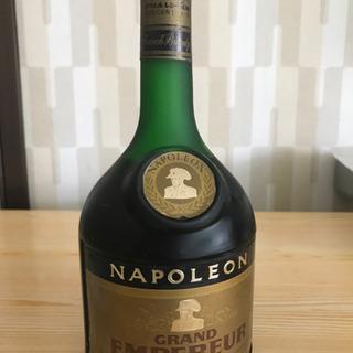 ナポレオン グランドエンペラー