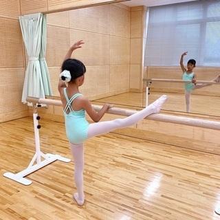 バレエサークル - 教室・スクール