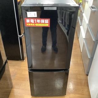 TOSHIBA 冷蔵庫あります!【MR-P15-C-B】