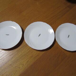 ☆彡 食器 小皿 11枚 まとめ売り 新品 ☆彡