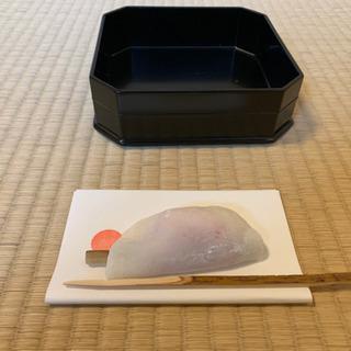 禅寺でやる茶道教室