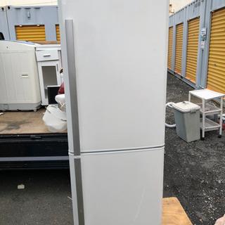 冷蔵庫 洗濯機のセット 格安で!