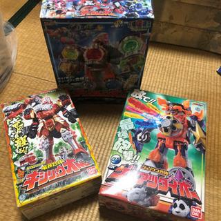 いらないおもちゃなど、0〜500円ほどで譲って下さい。