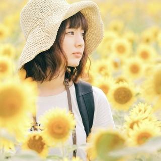 【福岡 / 全国出張撮影】和やかな雰囲気で撮らせていただきます