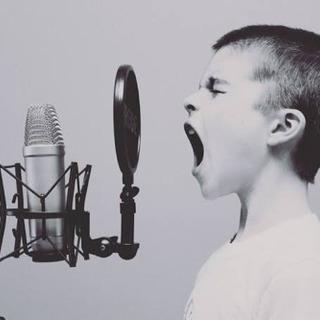 🐥✨歌好き会🎤☘️友達作り