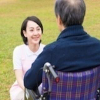 【高収入】【松戸市】介護支援専門員 問い合わせID:185899...
