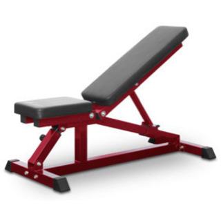 ダンベル 40kgセット&ダンベルカラー& ベンチプレス台