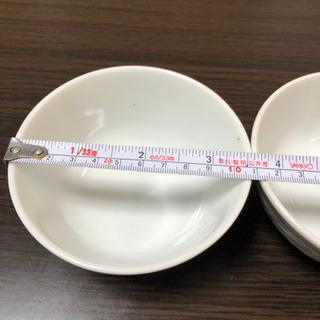 お茶碗2個セット - 生活雑貨